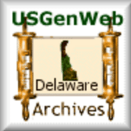 Delaware%20US%20GenWeb