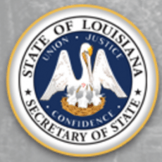 Louisiana-State-Archives.png