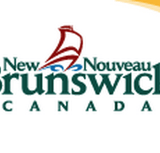 Provincial%20Archives%20of%20New%20Brunswick