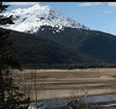 YukonAlaska.com