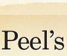 Peel's%20Prairie%20Provinces