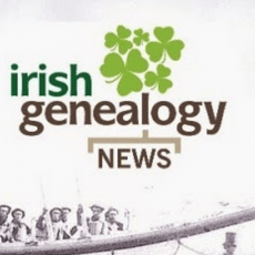 Irish%20Genealogy%20News