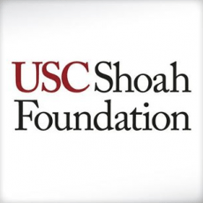 USC%20Shoah%20Foundation