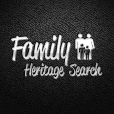 Family%20Heritage%20Search