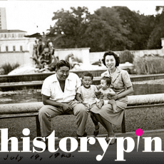 Historypin.org%20for%20pinning%20photos%20to%20map%20locations