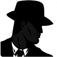 The%20Cousin%20Detective