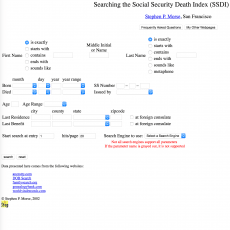 US%20Social%20Security%20Death%20Index%20in%20One%20Step
