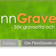 FinnGraven