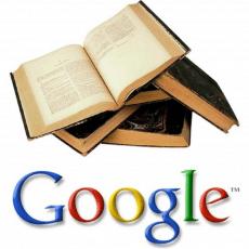 Google%20Books