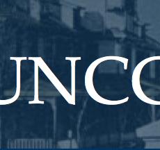 UNCG%20University%20Archives