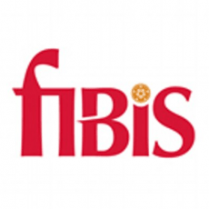 FIBIS%20Families%20in%20British%20India%20Society