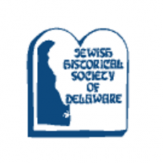 Jewish%20Historical%20Society%20of%20Delaware