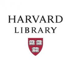 Harvard%20Library