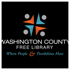 Washington%20County%20Free%20Library