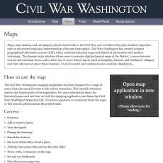 Civil%20War%20Washington