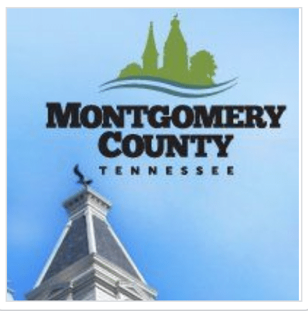 Montgomery county deed search