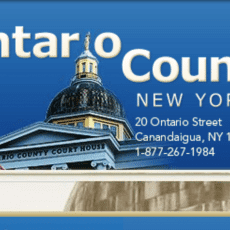 Ontario%20County%20New%20York%20Archives