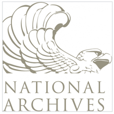 US%20National%20Archives