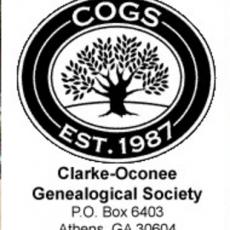 Clarke-Oconee%20Genealogical%20Society