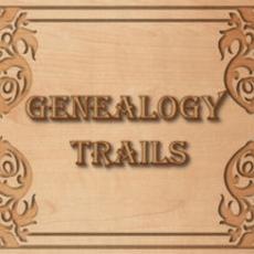 Genealogy%20Trails