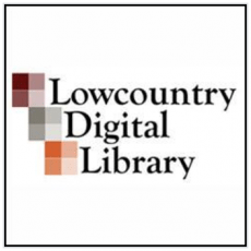 Lowcountry%20Digital%20Library
