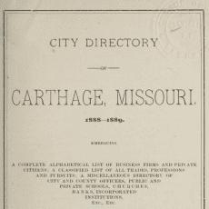 Carthage%20City%20Directories
