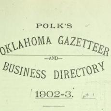 Oklahoma%20Directories