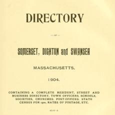 Somerset-City-Directories.png
