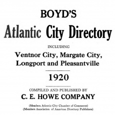 Atlantic%20City%20Directories