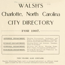 Charlotte%20City%20Directories