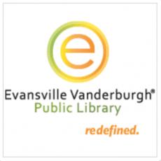 Evansville%20City%20Directories%20at%20EVPL