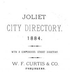 Joliet%20City%20Directories%20at%20HathiTrust