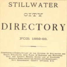 Stillwater%20City%20Directories%20at%20Minnesota%20Digital%20Library