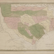 The-Portal-to-Texas-History-directories-2.png