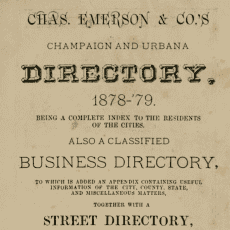 Urbana-Champaign%20City%20Directories