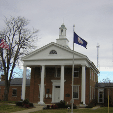 Lancaster%20County%20Courthouse%20in%20Virginia%20at%20OnGenealogy