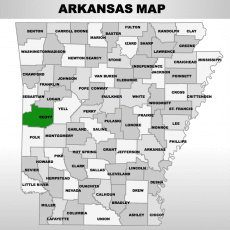 Scott%20County%20Arkansas%20map%20and%20records%20at%20OnGenealogy.com
