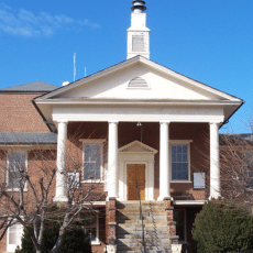 Patrick%20County%20Courthouse%20in%20Virginia%20at%20OnGenealogy