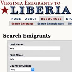 Virginia%20Emigrants%20to%20Liberia