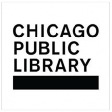 Chicago%20Public%20Library%20OnGenealogy