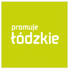 official%20site%20Lodz%20province%20Lodskie%20Voivodeship