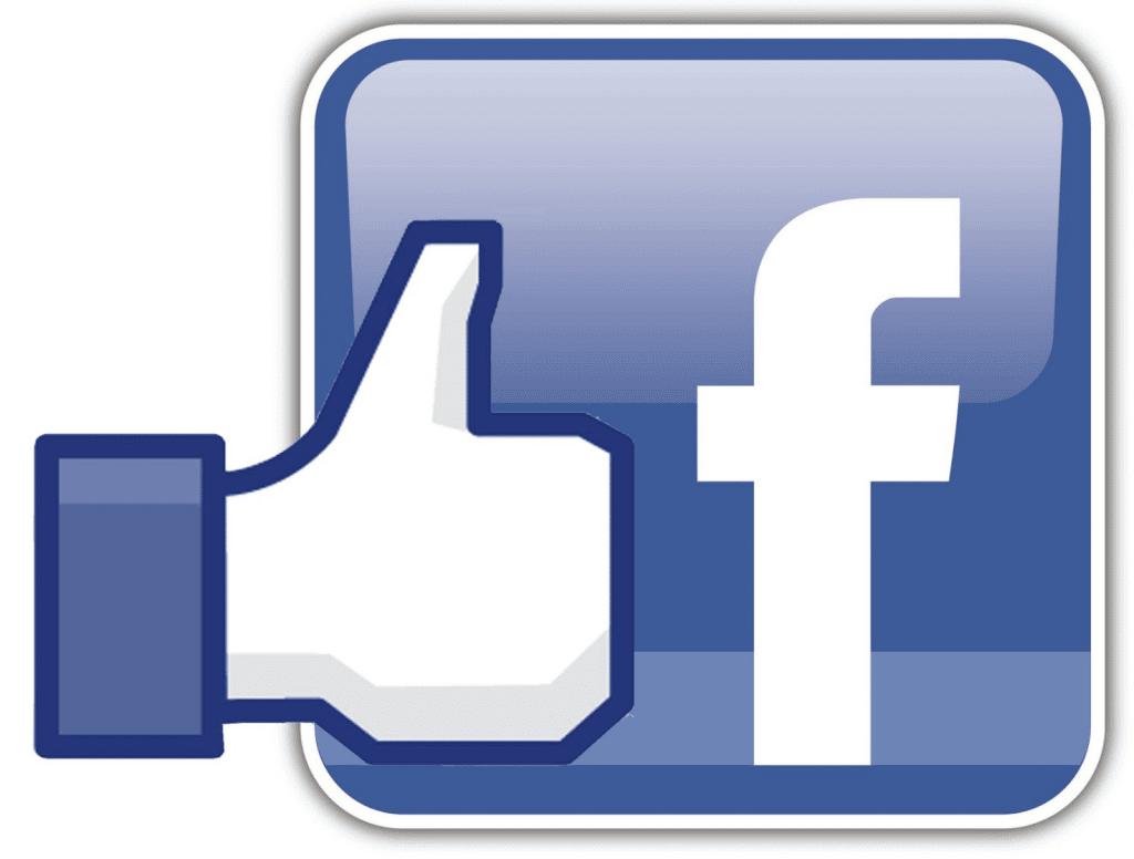 Facebook for Genealogy